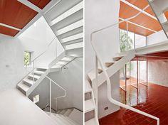 cevisama-arquitectura-g-casa-luz-tile-of-spain-awards-valencia-designboom-05