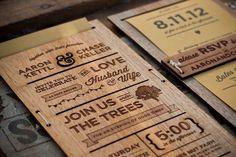 laser-cut-engraved-invitation