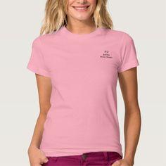 Registered Massage Therapist Spa Uniform Cancer T Shirt, Hoodie Sweatshirt
