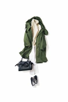 Best Women S Fashion Websites Office Fashion, Urban Fashion, Daily Fashion, Boho Fashion, Womens Fashion, Japanese Outfits, Japanese Fashion, French Fashion, Spring Summer Fashion