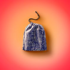 Hope your having a good summer We do custom drawstring bags, t shirts, bandanas, and more!