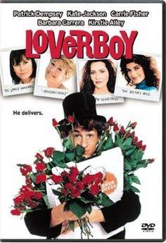 Loverboy (1989) LOL