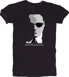 Soprano Inspired, Film, Mens Tops, T Shirt, Fashion, Movie, Supreme T Shirt, Moda, Tee Shirt