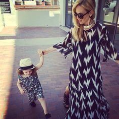 Dancing and twinning with my angel #skylermorrison #liveforyou #mommymoments xoRZ