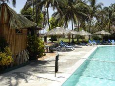A Cuban paradise Enjoy the paradise of Cuba, especially Varadero beach and get a discount to stay with airbnb. click the link: Varadero Cuba, Cuba Travel, Cuban, Paradise, Island, Link, Beach, Outdoor Decor, The Beach
