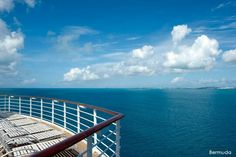 Who is ready for a cruise to Bermuda? barretttravel.globaltravel.com pamelabarrett22@gmail.com