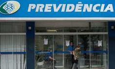 Brasil teria de crescer 3,7% ao ano para garantir benefícios