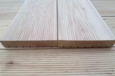 Terrassenplatten Zu Verschenken Die Terrasse Verwendeten Disc Hat - Günstige terrassenplatten holz