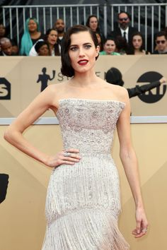 allison williams sag - Yahoo Image Search Results