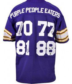 b5baafba Football Mom Shirts, Football Cards, Sports Shirts, Minnesota Vikings  Football, Minnesota Wild