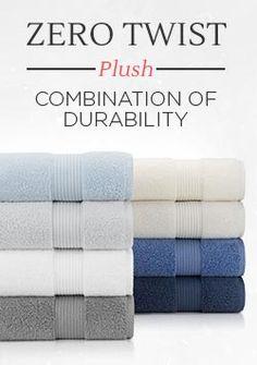 Best Bath Towels 2017 6 Piece Towel Sets  Shop Towels Online Up To 50% Off  Buy Bath