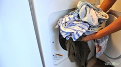 1000 Images About Laundry Questions Life Skills On