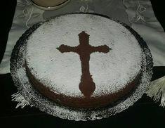 Φανουρόπιτα αφράτη 9 υλικών 🍞 Cake, Desserts, Food, Tailgate Desserts, Deserts, Kuchen, Essen, Postres, Meals