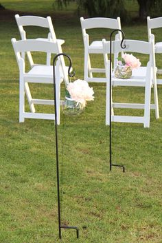 Blooms of Barker Wedding Order, Wedding Hire, Wedding Ideas, Unique Flowers, Wedding Flowers, Chairs, Bloom, Gallery, Wedding Ceremony Ideas