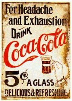 Coca Cola Vintage Coca Cola Ad Reproduction Print This by VintagePrintscafe Is my child a target for Coca Cola Poster, Coca Cola Ad, Always Coca Cola, Coke Ad, Coca Cola Quotes, Coca Cola Decor, World Of Coca Cola, Coca Cola Vintage, Vintage Diy