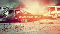Check out Pack VHS Documentary Trailer here: https://motionarray.com/premiere-pro-templates/pack-vhs-documentary-trailer-64750 #videoediting #motionarray