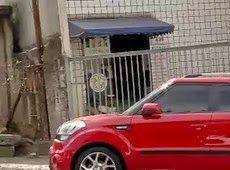 Galdino Saquarema 1ª Página: Deputado Moura nega ligação com o PCC SP