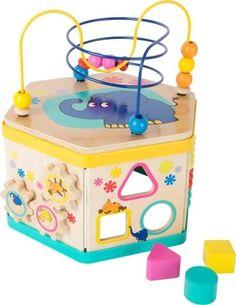 Small foot im Outlet SALE günstig bis Toy Chest, Cuba, Storage Chest, Montessori, Lunch Box, Parenting, Toys, Blog, Furniture