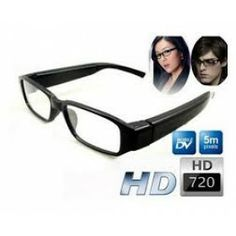 bfaafba62c983b H D Camera Glasses This HD 1280 x 960 Sexy glass with a 5 Mega pixel high