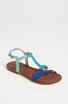 Matt Bernson 'Chilmark' Sandal available at Nordstrom