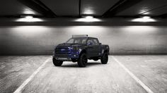 Checkout my tuning #Ford #F-150CrewCab 2115 at 3DTuning #3dtuning #tuning