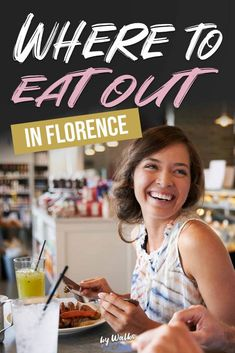 Deliziosa! How to Find the Best Restaurants in Florence