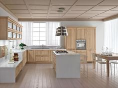 12 best SILVIA / Cucine Lube Classiche images on Pinterest | Kitchen ...