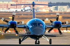 Aviation Image, Civil Aviation, Aviation Art, Kit Planes, Aircraft Propeller, Air Machine, Aerospace Engineering, Cadillac Escalade, Aircraft Design