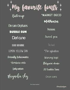 Simbolos Para Nicks, Text Symbols, Aesthetic Fonts, Cute Fonts, Pretty Fonts, Font Packs, Word Fonts, Coloring Tutorial, Lettering Tutorial