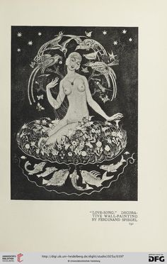 Studio International Art magazine, Volume 90, 1925.