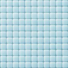 MICRO-CL-101 - Reviglass-Mosaicos de vidrio