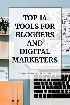 Find tips and tricks, amazing ideas for Digital marketing. Discover and try out new things about Digital marketing site Inbound Marketing, Digital Marketing Strategy, Digital Marketing Services, Marketing Tools, Business Marketing, Content Marketing, Internet Marketing, Online Marketing, Social Media Marketing