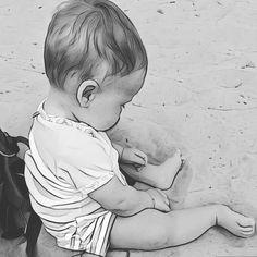Filip #baby