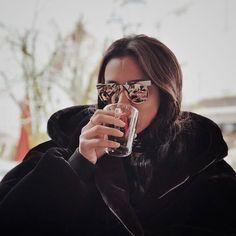 166 ακόλουθοι, ακολουθεί 123, 59 δημοσιεύσεις - Δείτε φωτογραφίες και βίντεο στο Instagram από το χρήστη Eye-Q Optical Stores (@eyeq_opticalstores) Spring Summer 2018, Sunglasses, Instagram, Sunnies, Shades, Eyeglasses, Glasses