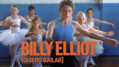 AYUDA PARA MAESTROS: 10 películas de Netflix para educar en valores Billy Elliot, Movies, Movie Posters, Culture Shock, Finding Love, Make Friends, Good Will Hunting, French People, Choose To Be Happy