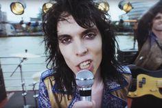 Fantasy Men, Rocker Style, He's Beautiful, The Struts, Music, People, Musica, Musik, Muziek