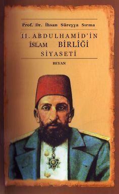 Abdulhamidin İslam Birliği Siyaseti