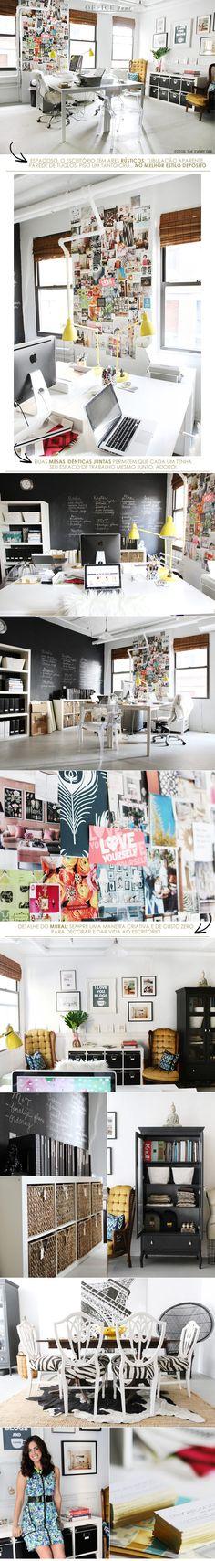 living-gazette-barbara-resende-office-tour-erin-gates-elements-of-style