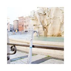 Looking good in Rome😃!   #OriginallyBritish #warmdrycosy #umbrella _ _ _ _ _   #instadaily #gentleman #classicmenswear #classicclothing #elegance #mensstyle #mensfashionpost #mode #fashion #instafashion #menswear #mensfashion #mensfashions #mensfashionreview #mensaccessories #accessories #instagood #menswearblogger #londonfashion #mensfashionblogger #mensfashiontips #londonstyle #fashionblogger #gatheredstyle #madeinbritain #love #Rome