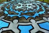 Keith Haring Brazil - Yahoo Image Search Results