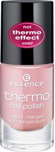thermo nail polish 01 warm my heart! - essence cosmetics