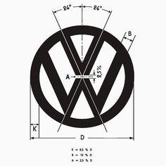 Awesome Volkswagen 2017: Volkswagen Logo Angles by xtentual  Art stuff #vwjettacustom Volkswagen Jetta, Volkswagen Group, Volkswagen Logo, Vw Bus, Vw Tattoo, Tattoos, Vw Emblem, Vw Logo, Vw Super Beetle
