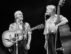 """The Smothers Brothers are Thomas (""""Tom"""" – born February 2, 1937) and Richard (""""Dick"""" – born November 20, 1939), American singers, musicians, comedians and folk heroes. The brothers' trademark double act was performing folk songs (Tommy on acoustic guitar, Dick on string bass), which usually led to arguments between the siblings. Tommy's signature line was, """"Mom always liked you best!"""" Tommy (the elder of the two) acted """"slow"""", and Dick, the straight man, acted """"superior""""."""