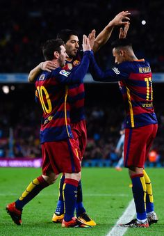 Free FC Barcelona Printable Coloring Pages | FC Barcelona | Pinterest | Fc Barcelona, Barcelona ...
