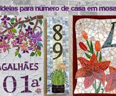 DIY: Bolsa de crochê #1 ⋆ De Frente Para O Mar Kintsugi, Paper Flowers, Free Crochet, Origami, Free Pattern, Projects To Try, Birthdays, Crafty, Knitting