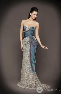 Mac Duggal Couture beautiful evening gowns that are great for social occasion, prom or pageant. - Fashion dresses and weeding accesories