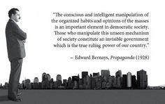 Propaganda-Mind-Manipulation-and-Manufacturing-Consent-