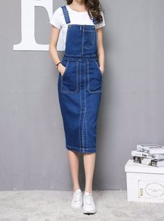 344665c319 J9394 2017 new designs ladies wholesale long denim women skirts stocks,  View long denim skirts, C-JEANS Product Details from Guangzhou Canton Jeans  Fashion ...