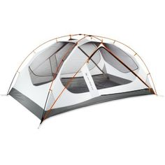 love my new tent