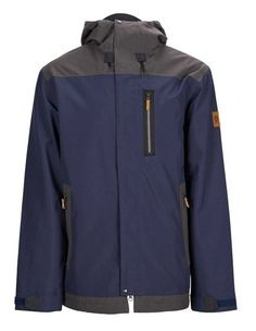162 Best Outerwear images | Jackets, Outerwear, Mens jackets